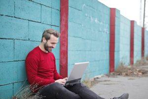 Online zisťovanie ceny poistenia